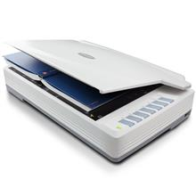Plustek OpticPro A320L Scanner